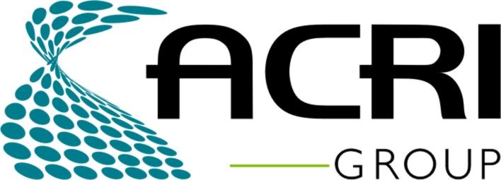 www.acri.fr